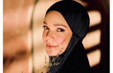 Dewi Sandra: Langkah Baik Selalu Ada dan Terbuka - JPNN.com