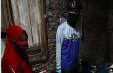 Berkat Program dari Pemprov Jateng, Banyak Pelaku UMKM Raih Untung di Masa Pandemi - JPNN.com
