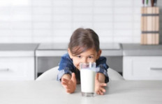5 Khasiat Minum Susu Kambing Etawa, Penderita Diabetes Pasti Happy - JPNN.com