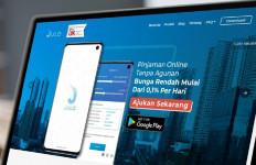 Julo, Kredit Digital Berizin OJK Berikan Limit Hingga Rp 15 Juta - JPNN.com