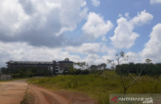 Pemkab Sukabumi Beri Karpet Merah, Silicon Valley ala Indonesia segera Terwujud - JPNN.com