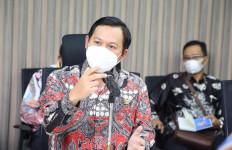 Sultan: Ikan Tuna di Bengkulu Bisa Jadi Primadona Ekspor Indonesia - JPNN.com