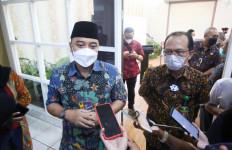 Urus 18 Jenis Administrasi Ini, Waga Surabaya Tak Perlu Lagi ke Pengadilan - JPNN.com