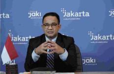 Puji Anies Baswedan di Hadapan PBB, David Miller : Anda Berhasil Memengaruhi Hanya Dalam Dua Menit - JPNN.com