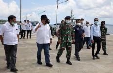 Prabowo Bentuk Denwalsus, LaNyalla Mattalitti: Apa Urgensinya? - JPNN.com