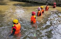 Hilang Dari Pantauan Orang Tua, Bocah 6 Tahun Ditemukan telah Tewas - JPNN.com