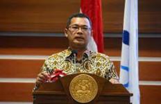 Ahli Cagar Budaya Sarankan Penjara Kalisosok Surabaya Jadi Wisata Horor - JPNN.com