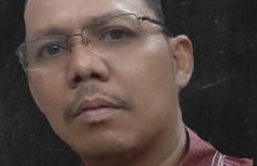 Zulkifli Hasan dan Eddy Soeparno Layak Masuk Kabinet? - JPNN.com