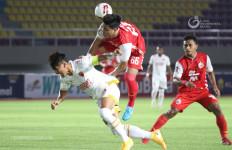 PSM Kalah Adu Penalti, Pelatih Sebut soal Bintang dan Kampungan - JPNN.com