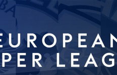 Begini Format European Super League, Surga Dunia buat Penonton Sepak Bola - JPNN.com