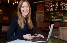 Ladies, Ini Lho 4 Tips Hidup Bahagia dengan Status Jomlo - JPNN.com