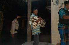 Ditunggu Berbuka Puasa, Alfan tak Kunjung Datang, Warga Geger - JPNN.com