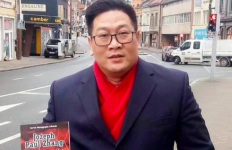 Fakta Terbaru soal Joseph Paul Zhang yang Mengaku Nabi ke-26, Oh Ternyata - JPNN.com