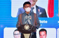 1,5 juta Warga Jatim Ditargetkan Ikut Literasi Digital - JPNN.com