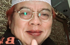 Ekonom Tagih Janji Kampanye Jokowi Tuntaskan Mega Skandal BLBI - JPNN.com