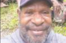 Terungkap, Tokoh Agama Jadi Pemasok Senjata Api ke KKB di Papua - JPNN.com