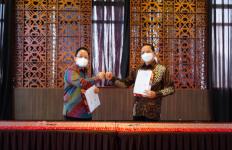 Gandeng Perum PPD, PT Adhi Commuter Properti Garap Kawasan TOD Rp2 Triliun - JPNN.com