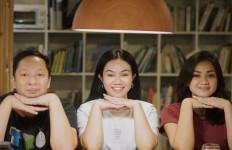 Yura Persembahkan Film Pendek Tenang, Nirina Zubir Terlibat - JPNN.com