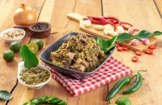Buruan! Kabar Baik dari Dimas Beck Bagi yang Ingin Bisnis Kuliner - JPNN.com