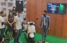 Sandiaga Uno Pastikan Indonesia Bakal jadi Tuan Rumah MotoGP Tahun Depan - JPNN.com