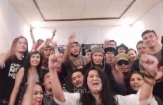 Henry Boomerang Masih Kritis, Musisi Galang Dana Lewat Konser Virtual - JPNN.com