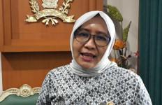 Dinilai Diskriminatif pada NU, Mendikbud Nadiem Didesak untuk Minta Maaf - JPNN.com