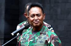 Percepat Penanganan Pascabanjir di NTB, TNI AD Kirim Kapal Hingga Pasukan - JPNN.com