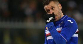 3 Klub Jawara Italia ini Harus Ditendang dari Serie A