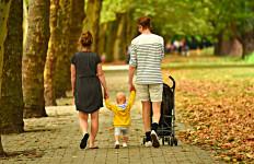5 Hal yang Bikin Pasangan Memutuskan Hubungan dengan Anda - JPNN.com