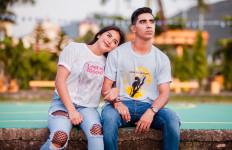 4 Tips Menjaga Hubungan Pernikahan Tetap Romantis - JPNN.com