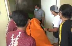 Melawan Saat Ditangkap, Tersangka Kasus Narkoba di Pasuruan Ditembak Mati - JPNN.com