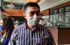 Nama SBY Hilang dari Daftar Pemohon Logo Partai Demokrat, Ini Penjelasan Kubu AHY - JPNN.com
