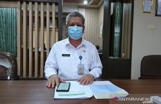 Kasus Covid-19 Kalbar Naik, Gubernur Sutarmidji Beri Surat Peringatan untuk 3 Daerah - JPNN.com