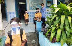 Kepsek di Purworejo: Orang Tua, Siswa, dan Guru Ingin PTM Penuh - JPNN.com