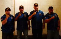 DPP PBN Desak Polri Segera Menangkap Jozeph Paul Zhang - JPNN.com