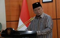 Ristek Alami Kemunduran, LaNyalla Tuntut Political Will Pemerintah - JPNN.com