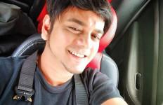 4 Kali Terjerat Narkoba, Rio Reifan Menyesal - JPNN.com