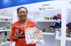 BRIncubator 2021, Ajang UMKM Kuliner Bertranformasi Menuju Pasar Global - JPNN.com