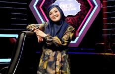 Sulis Beri Kejutan Fan di Panggung Voice of Ramadan - JPNN.com