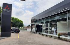Mitsubishi Kembangkan Jaringan Diler di Wonosobo - JPNN.com