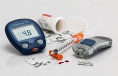 4 Hal yang Harus Diperhatikan Penderita Diabetes Saat Berpuasa - JPNN.com