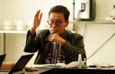 Genjot Produktivitas Kelapa Sawit, Kementan Tingkatkan Peran Penyuluh Swadaya - JPNN.com