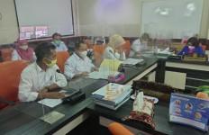 Tanggapi Keberatan Persebaya, Pemkot Surabaya Sodorkan Tarif Baru GBT - JPNN.com