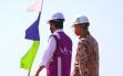 Jokowi Pilih Batang jadi Kawasan Industri Indonesia, Ganjar: Terima Kasih Pak Presiden