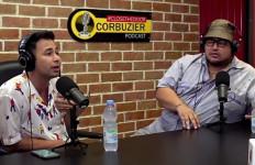Raffi Ahmad Ungkap Bayaran Ivan Gunawan, Jumlahnya Fantastis - JPNN.com
