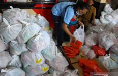 Tolooong, Korban Gempa di Malang Butuh Bantuan Mendesak - JPNN.com