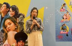 Tiara Hingga Virgoun Ramaikan Album Musikini Super Hits 2 - JPNN.com