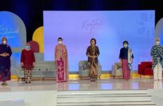 Denni Purbasari: Kartini Game Changer di Era Pandemi - JPNN.com