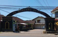 Ratusan Warga di Boyolali Dilarang Keluar, Masjid, Gereja dan Sekolah Ditutup - JPNN.com