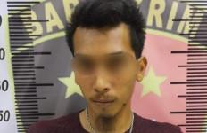 Sule dan MS Tertangkap Basah Melakukan Kegiatan Terlarang, Ya Ampun - JPNN.com